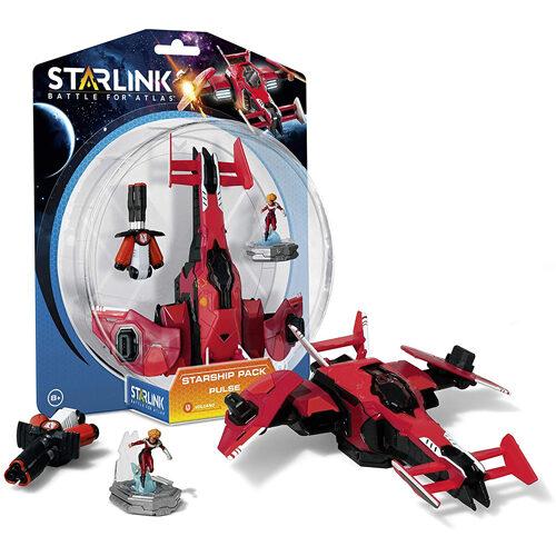 Starlink: Battle for Atlas - Starship Pack - Pulse