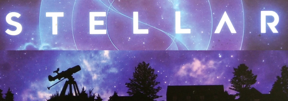 Stellar Feature