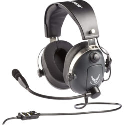Thrustmaster T.Flight U.S. Air Force Edition  (XB1/PC/PS4) Headset