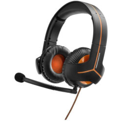 Thrustmaster Y-350CPX 7.1 Powered  (XB1/PC/PS4) Headset