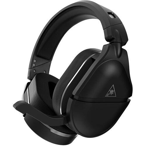 Turtle Beach Stealth 700 Black Gen 2 Wireless Gaming Headset - PS4