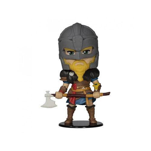 Ubi Heroes: Series 2 Assassins Creed Valhalla Eivor Male
