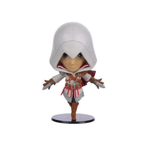 Ubisoft Heroes Assassins Creed Collection: Ezio - Series 1