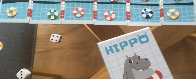hippo feature
