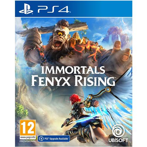 immortals-fenyx-rising-ps4