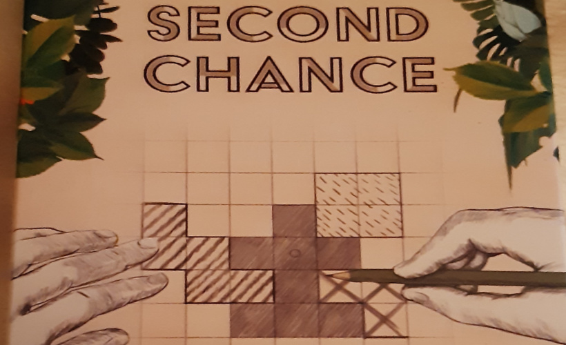 second-chance-body1