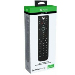 New Official Xbox One Remote - Xbox One