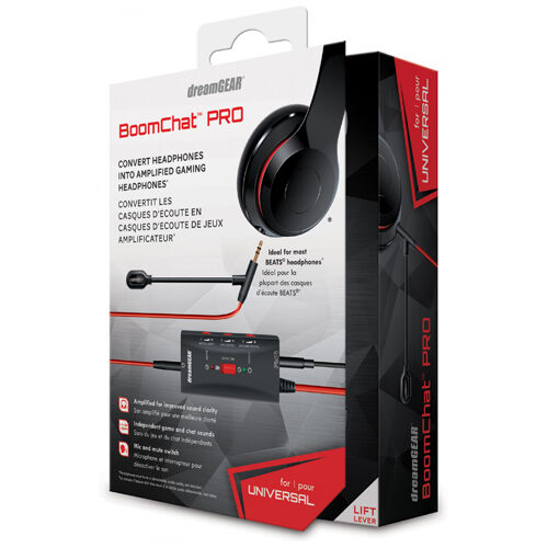 Boomchat Boomchat Company