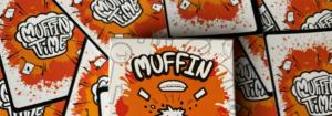 Pie Flavour Pack Expansion Review