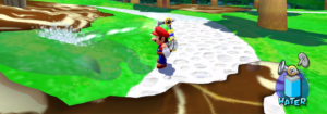 Super Mario 3D All Stars Review Feature Image