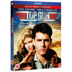 Top Gun - Anniversary Edition - Blu-ray