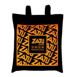Zatu Tote Bag