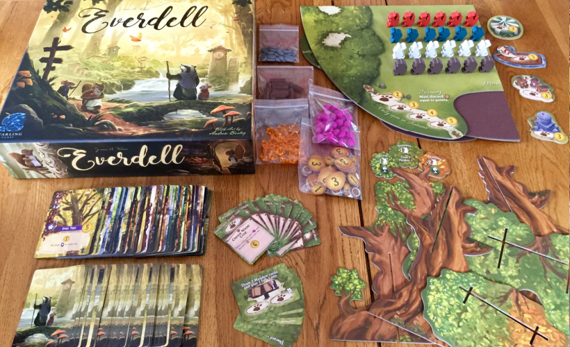 everdell how to play (1)