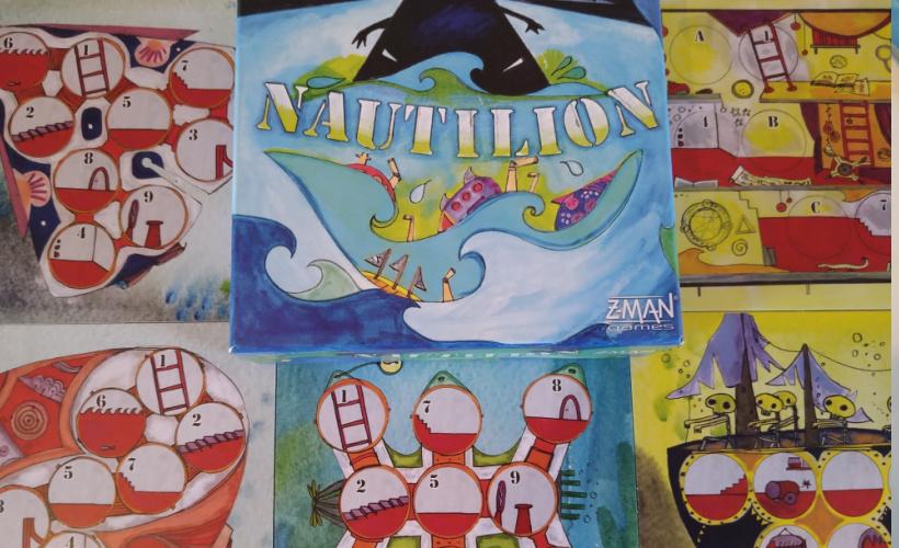 nautilion body 2