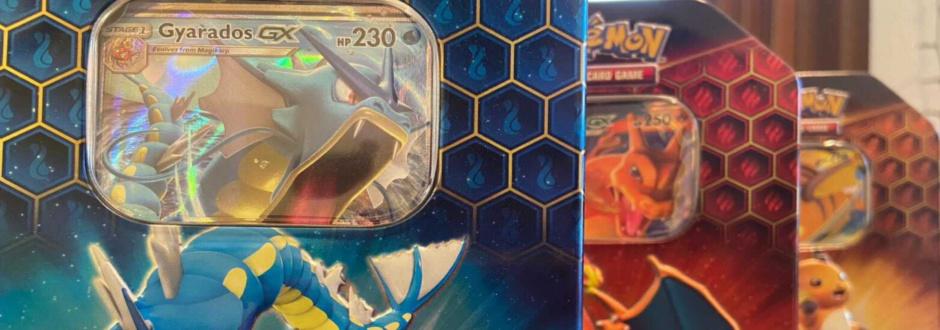 pokemon hidden fates feature