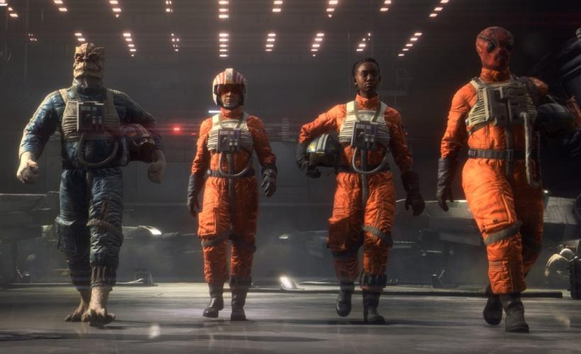 star wars squadrons 1