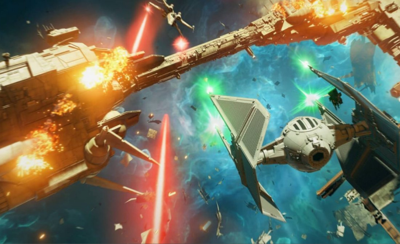 star wars squadrons 2