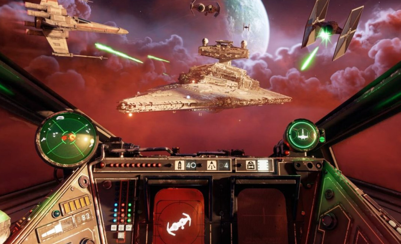 star wars squadrons 3