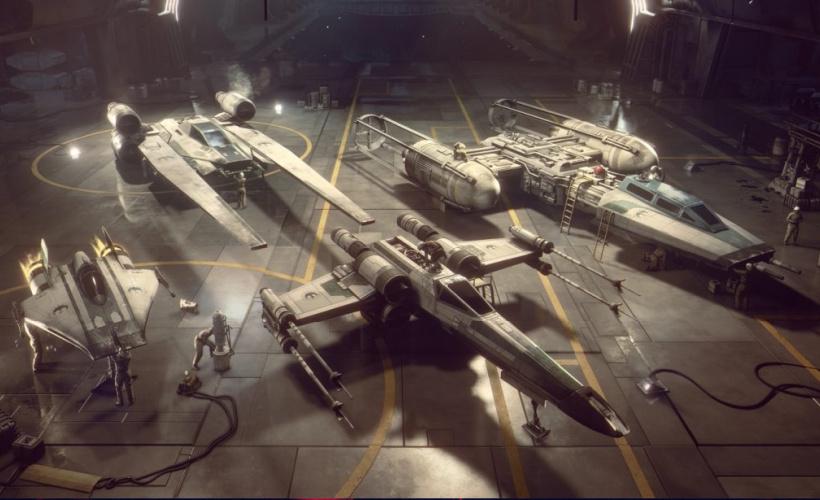 star wars squadrons 5