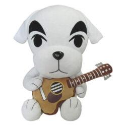 Animal Crossing - Kslider Totakeke Plush Toy