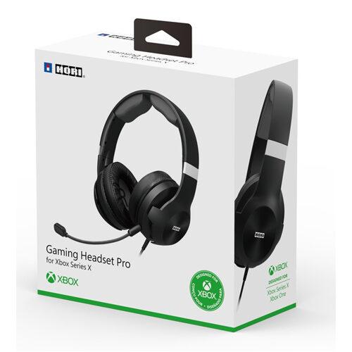Hori Gaming Headset - Xbox/PC