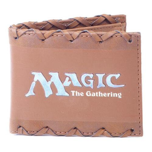 Magic: The Gathering Wallet