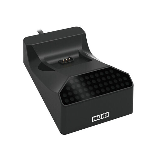 Xbox Solo Charging Station