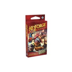 *B Grade* Keyforge: Call of the Archons - Archon Deck