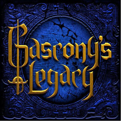 Gascony's Legacy