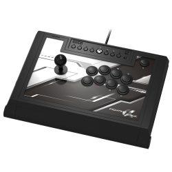 Hori Fighting Stick A - Xbox One/Series X