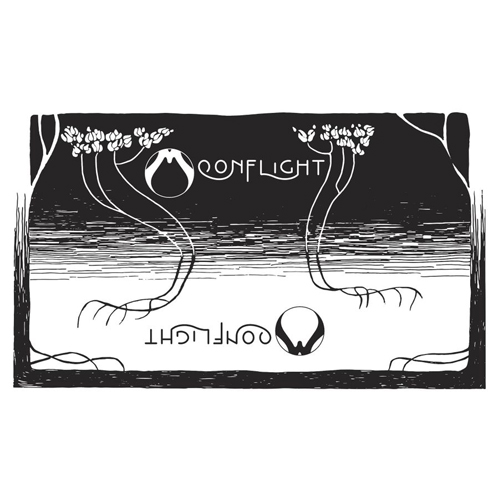 Moonflight Card Game