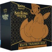 Pokemon TCG: Shining Fates Elite Trainer Box