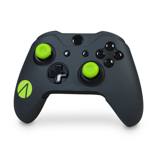 STEALTH SX112 Game Grips M1 - Xbox One