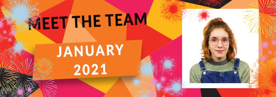 Meet the Zatu Games Team – Ellen