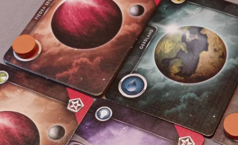 eminent domain planet cards