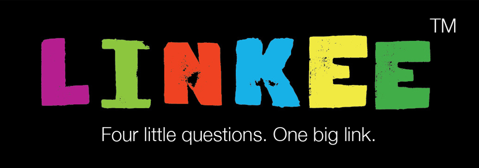 Linkee review