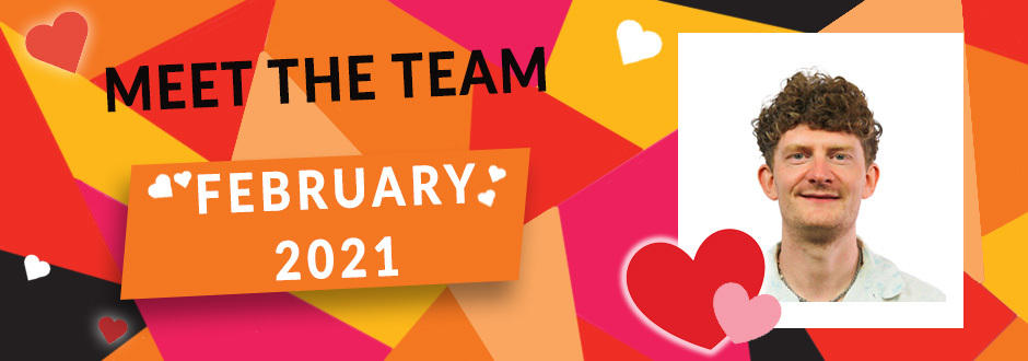 MEET-THE-TEAM-FEB