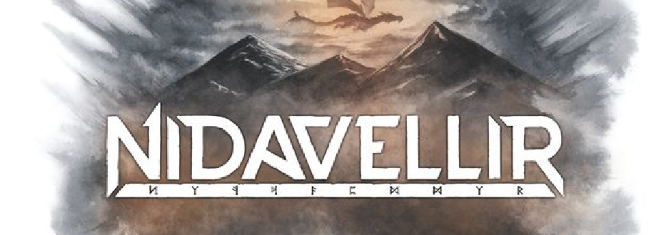NIDAVELLIR feature