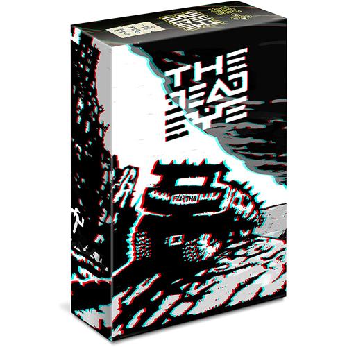 The Dead Eye Deluxe