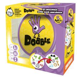 Dobble - GOSH