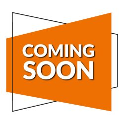 MTG: Zendikar Rising Commander Combo V1 PRO 100+ Deck Box and 100ct sleeves