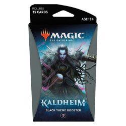 MTG: Kaldheim Theme Booster 5