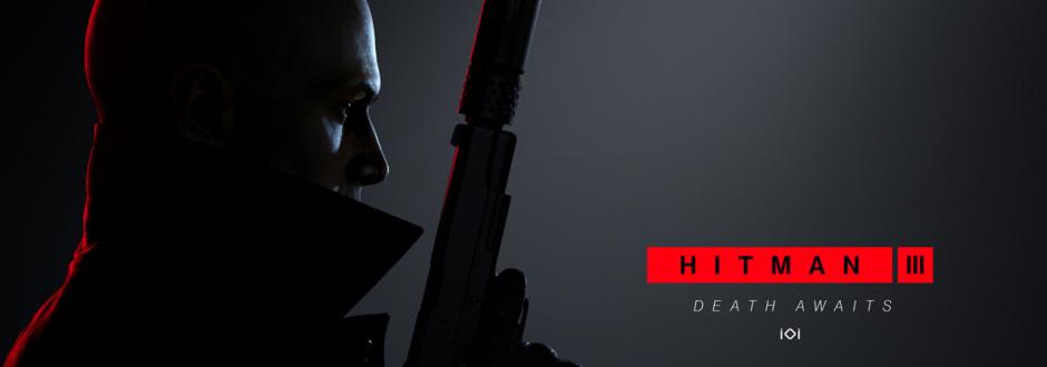 hitman iii feature