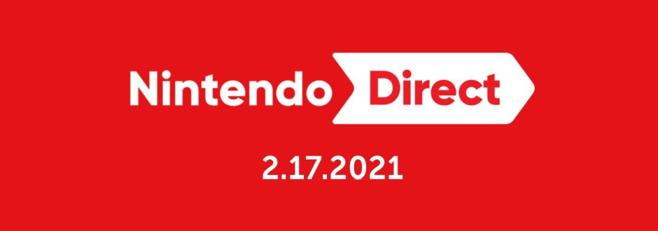 Everything Announced in Nintendo Direct 2021