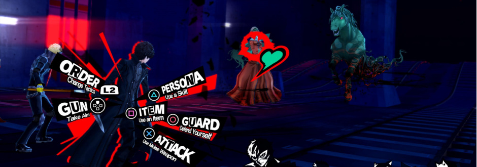 persona 5 royal feature