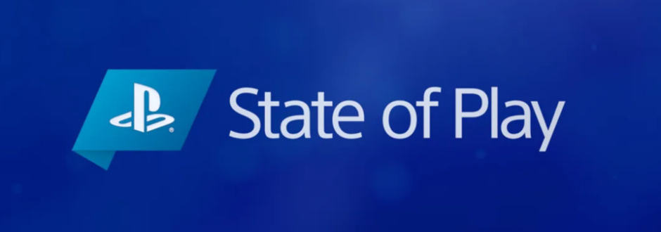state of play feature