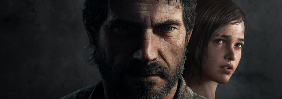 News – The Last of Us and More Casted
