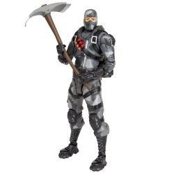 McFarlane Fortnite Havoc Figure