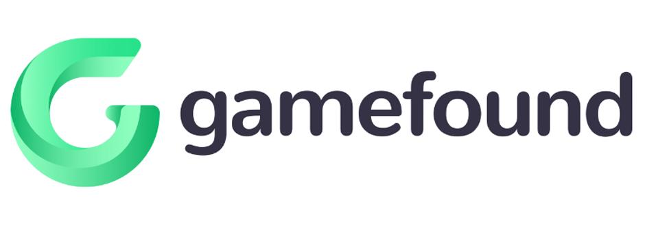 News – Gamefound BIG Titles Line Up