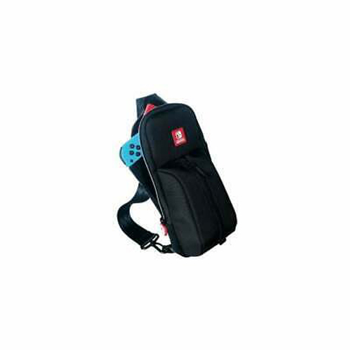 Nintendo Switch Bag